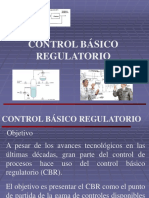 Presentacion Control Basico Regulatorio