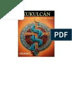 Novela Kukulcan