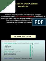 Rachide 3  2017-2018 .pdf