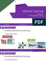 MachineLearning-Chapter1-UswatunHasanah.pptx