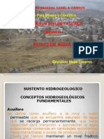 7 Mecanica Suelos Rocas II 2017