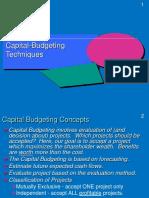 capital-budgeting.ppt