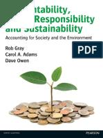 Gray, Rob - Accountability, social responsibility and sustainability.pdf