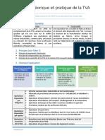 FISCA_2019 (1).pdf