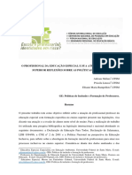 14983-11772-1-PB.pdf