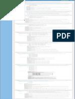 Revisar Envio Do Teste_ QUESTIONÁRIO UNIDADE I – 7011-30.._bioestatistica