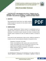 02. ESPECIFICACIONES TÉCNICAS.docx