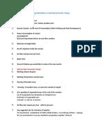 Proces_Equipment_Design_Guide_for_Fermen.xlsx