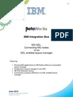 IIB1000_11_EmployeeService_MQSSL.pdf