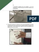 Procedimientof1 (1)