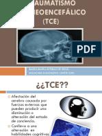 traumatismos-craneoencefalicoszz.pptx