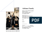 the-addams-family-song-activities-with-music-songs-nursery-rhymes-fun-act_16042.doc
