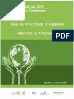 G VdeA.pdf