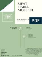 SIFAT FISIKA MOLEKUL.pdf