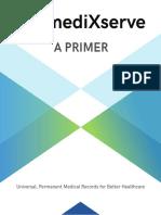 medixserve-company-primer_5.2.pdf