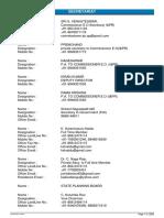 downloadPDFFile.pdf