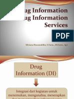 Drug Information.pptx