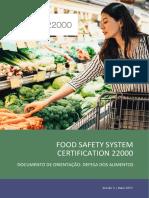 19.0528 Guidance Food Defense Version 5 PORT