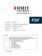 Lab 1 Measurement of Airflow Lab Manual-1