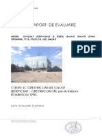 Raport Evaluare Teren Sediu Hala Zona Tirighina Galati Grestincom Srl 25-09-2014 Piraeus Bank 141699967022412900 (1)
