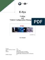 E-Sys 3.0.2 Coding - UserManual v1.4 (07.2007).PDF