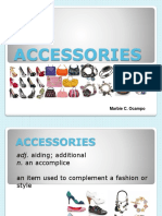 -Accessories-Personality-Development.ppt