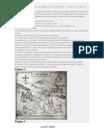 codex altair-signed.pdf