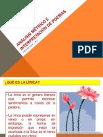 APUNTE_1_ANALISIS_E_INTERPRETACION_DE_POEMAS_58686_20150519_20150410_160343.PPT