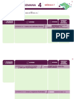 Contenido en PDF - Año 2 - Módulo 7 - Semana 4 - Viajeros del Pentagrama