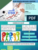 CADENA-DE-VALOR-DE-PORTER DIAPOS.pptx