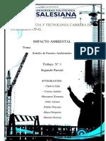 AREA DE CIENCIA Y TECNOLOGIA CARRERA DE INGENIERIA CIVI1.docx