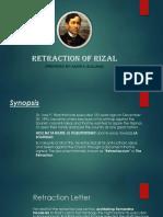 426911806-Jose-Rizal-Contoversy-Autosaved (1).pptx