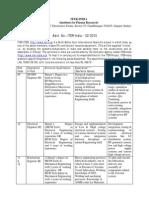 Advt-022010
