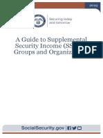 EN-05-11015.pdf