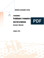 Pathfinder-Committees-and-Job-Descriptions-Resource-Material-Jan-09.pdf