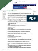 upl 1.pdf