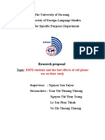 Research Proposal (Group 9)-1