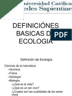 Definiciones-basicas-Ecologia