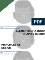 Elements_Principles_of_Design.pdf