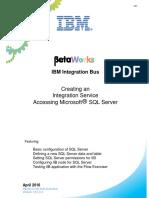 IIB10004_31_EmployeeService_IntegrationService_SQLServer.pdf