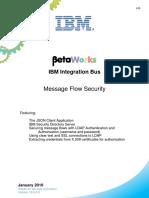 IIB10003_09_EmployeeService_MessageFlowSecurity.pdf