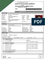 ApplicantForm.pdf.pdf