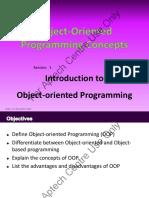 OOP_Session 1.pdf