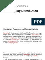 15Chap-3.1-Sampling-Distribution.pptx