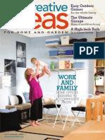 04 - Creative Ideas Magazine (Jul-Aug 2007)