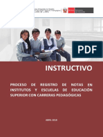 04 Manual Instructivo Registro de Notas SIGES (2)