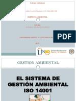Gestiom Ambiental -.pptx