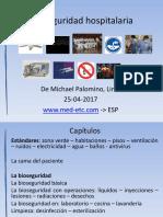 seguridad hospitalaria.pptx