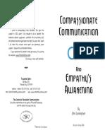 Compassionate Communication and Empathys Awakening.pdf