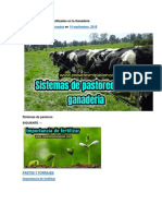 Sistemas de pastoreo utilizados en la Ganadería.docx